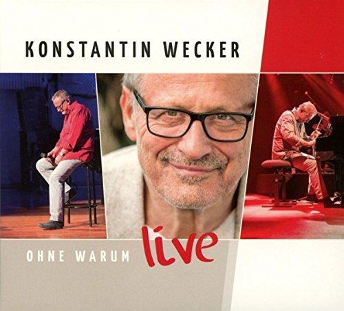 Ohne Warum - Live