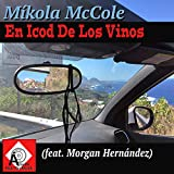 En Icod De Los Vinos (feat. Morgan Hernández)