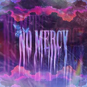 No Mercy (feat. Zius)