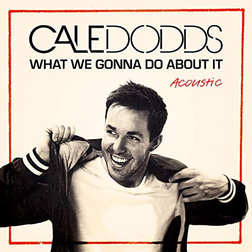 Cale Dodds