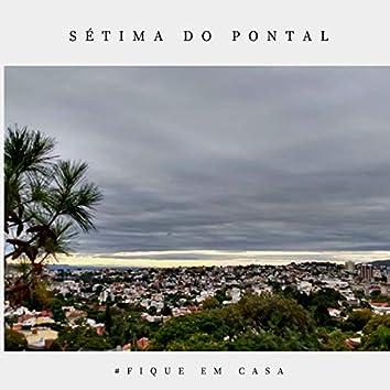 Sétima do Pontal