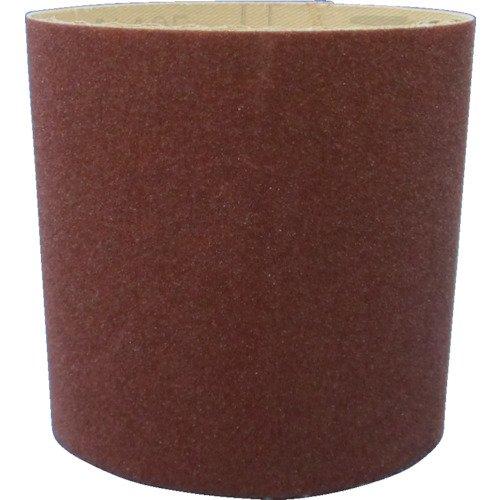 オフィスマイン マイン ワイド100巾研磨布ベルトA120 20本入 C9100-A120
