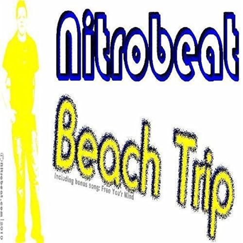 Nitrobeat