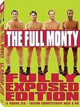 Full Monty, The
