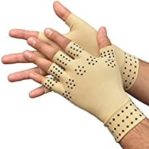 Medex Lab Inc Orthopedic Arthritis Compression Gloves