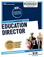 Education Director