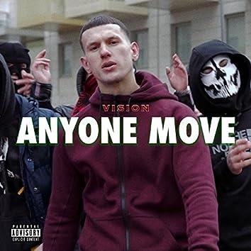 Anyone Move
