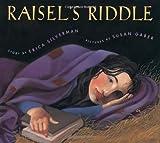 Raisel's Riddle