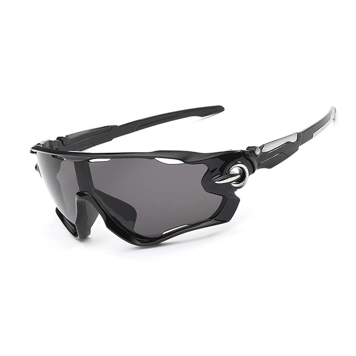 保護めがね 二眼型 調節 保護ゴーグル男性用および女性用安全メガネ防衝撃 紫外線防止 軽量