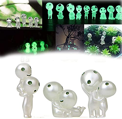 elfos de juguete fabricante CHSYWH