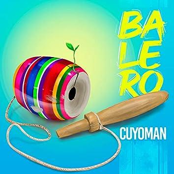 Balero