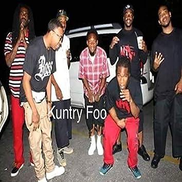 Lil Thuggah