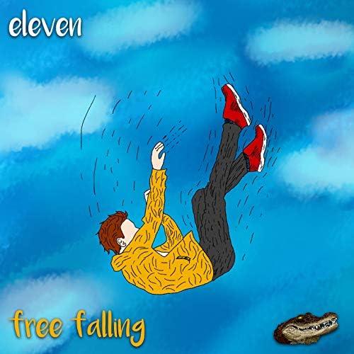 Eleven & Lakeside Collective