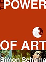 Best power of art by simon schama Reviews