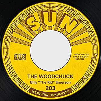 The Woodchuck / I'm Not Going Home