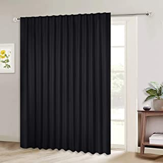 Best black blinds vertical Reviews