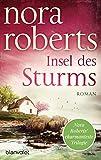 Insel des Sturms: Roman (Die Sturm-Trilogie, Band 1)