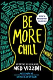 Be More Chill (Miramax)