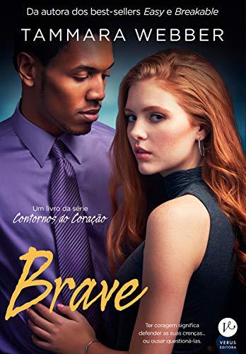 Brave (Vol. 4 Contornos do Coração)