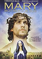 Mary Mother of Jesus / [DVD] [Import]