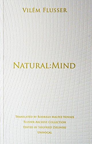 Natural:Mind (Univocal)