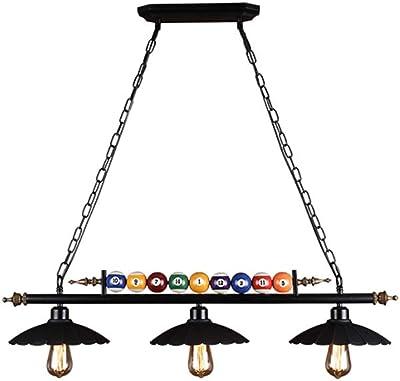 Lámpara colgante de la lámpara de techo de la lámpara,COCOL pájaro ...