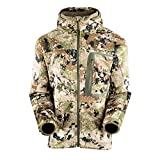 SITKA Gear Men's Hunting Traverse Cold...