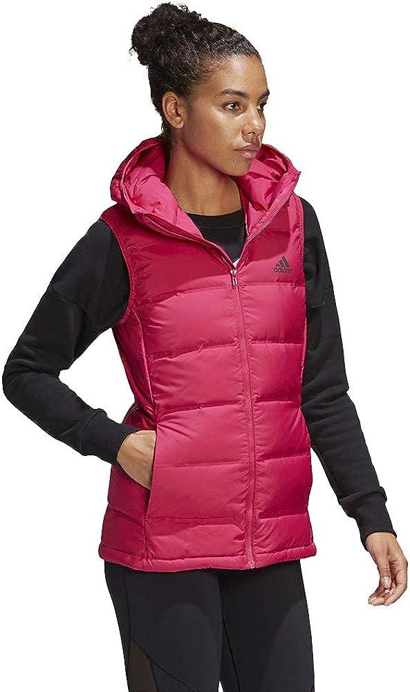 adidas Outdoor Women's Vest Helionic Alternative dealer low-pricing