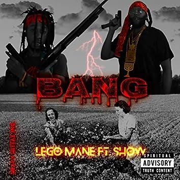 Bang (feat. Show)