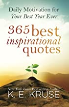 Best daily inspirational quote book Reviews