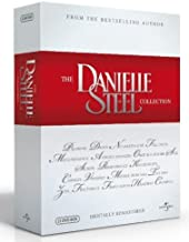 Best danielle steel a perfect stranger dvd Reviews