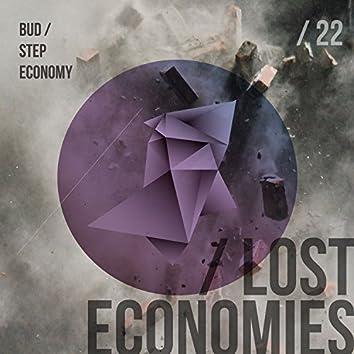 Lost Economies - VOL.22