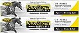 Duramectin Ivermectin Paste 1.87% Horse Wormer (2 Tubes)
