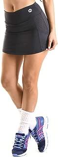 Saia Shorts Play Up, Mama Latina, Feminino
