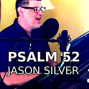 Psalm 52