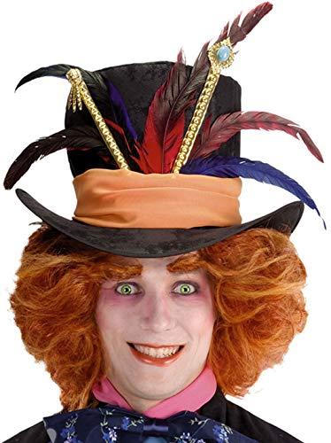 Cappello Tuba Cappellaio Matto