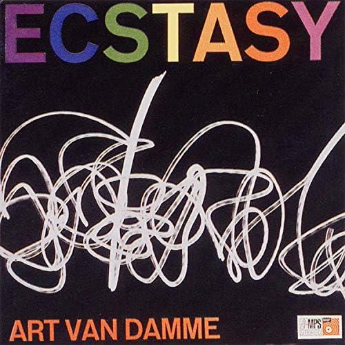 Art Van Damme