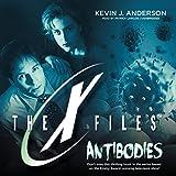 Antibodies: The X-Files, Book 5...