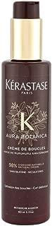 Kerastase Aura Botanica Creme De Boucles Curl Defining Cream, 150 ml