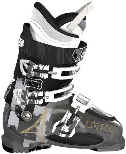 ATOMIC Damen Skischuh Waymaker 70 2014