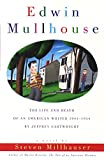 Edwin Mullhouse: The Life and Death of an American Writer 1943-1954 by Jeffrey Cartwright (Vintage Contemporaries) (English Edition)