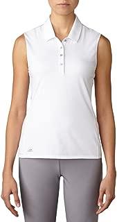 Golf Women's Essentials Cotton Sleeveless Tee