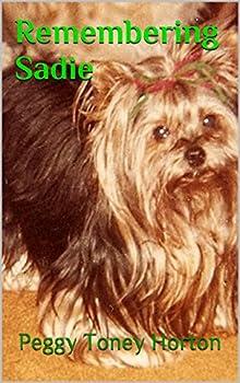 Remembering Sadie