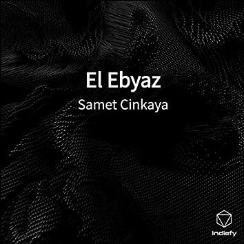 El Ebyaz