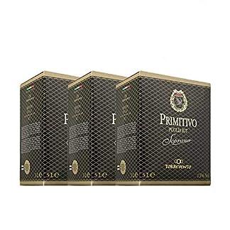 Rotwein-Italien-Primitivo-Puglia-IGT-Soprano-Bag-in-Box-trocken-3x5L