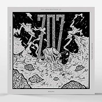 Brainstorm LP