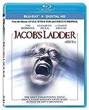 Jacob'S Ladder [Edizione: Stati Uniti]