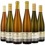 Weingut Mees Weißwein Lieblich