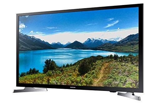 Samsung J4570 80 cm (32 Zoll) Fernseher (HD, Triple Tuner, Smart TV)