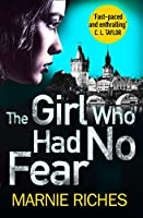 The Girl Who Had No Fear (George McKenzie)